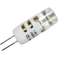 Panlux LED Kapsule 270 G4 teplá