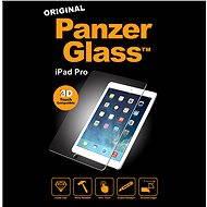 PanzerGlass pro iPad Pro