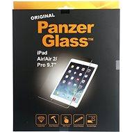 PanzerGlass pro iPad Air/Air2/Pro 9.7