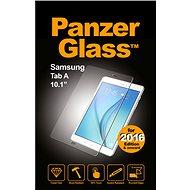 "PanzerGlass pro Samsung Galaxy Tab A (2016) 10.1"""