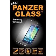 PanzerGlass pro Samsung Galaxy A3 (2016) bílé