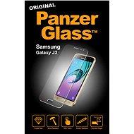 PanzerGlass pro Samsung Galaxy J3