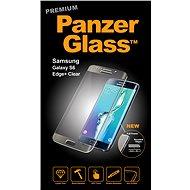PanzerGlass Premium pro Samsung Galaxy S6 edge+ lesklé