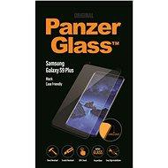 PanzerGlass Premium pro Samsung Galaxy S9+ černé (Casefriendly)