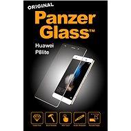 PanzerGlass Standard pro Huawei P8 Lite čiré