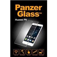 PanzerGlass pro Huawei P9
