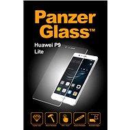 PanzerGlass pro Huawei P9 Lite