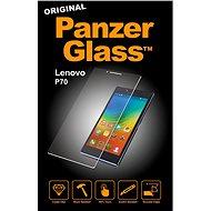 PanzerGlass Standard pro Lenovo P70 čiré