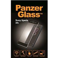 PanzerGlass Premium pro Sony Xperia XA černé