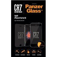 PanzerGlass pro iPhone 5/5S/5C/SE CR7