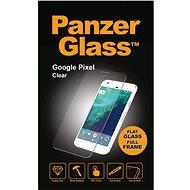 PanzerGlass pro Google Pixel