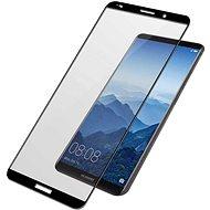 PanzerGlass Edge-to-Edge pro Huawei Mate 10 černé