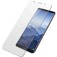 PanzerGlass Edge-to-Edge pro Huawei Mate 10 čiré