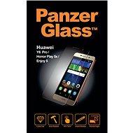 PanzerGlass Standard pro Huawei Y6 Pro/5X/5 čiré