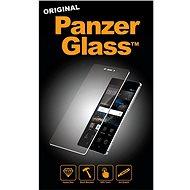 PanzerGlass Sony Xperia XA1 Plus čiré