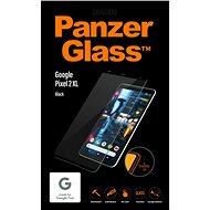PanzerGlass Edge-to-Edge pro Google Pixel 2 XL čiré