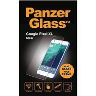 PanzerGlass Edge-to-Edge pro Google Pixel XL čiré
