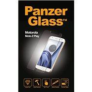 PanzerGlass pro Motorola Moto Z Play