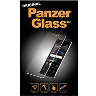 PanzerGlass pro Huawei Y6 II Compact