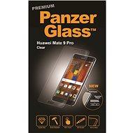 PanzerGlass Premium pro Huawei Mate 9 Pro čiré