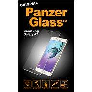 PanzerGlass pro Samsung Galaxy A7 (2016)