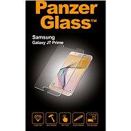 PanzerGlass pro Samsung Galaxy J7 Prime