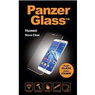 PanzerGlass pro Huawei Nova