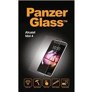 PanzerGlass pro Alcatel Idol 4 6055K/6055P
