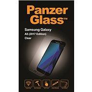 PanzerGlass pro Samsung Galaxy A5 (2017) čiré