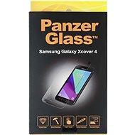 PanzerGlass pro Samsung Galaxy Xcover 4