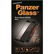 PanzerGlass Premium pro Sony Xperia XZ černé