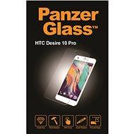 PanzerGlass Standard pro HTC Desire 10 Pro čiré