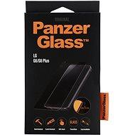 PanzerGlass pro LG G6