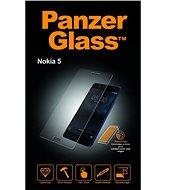 PanzerGlass pro Nokia 5