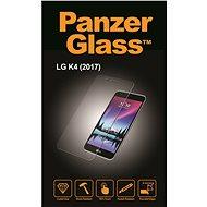 PanzerGlass pro LG K4 (2017)