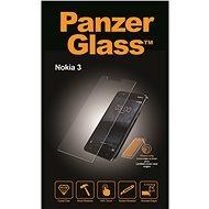 PanzerGlass Standard pro Nokia 3 čiré