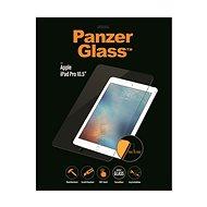 "PanzerGlass Edge-to-Edge pro Apple iPad Pro 10.5"" čiré"