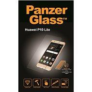 PanzerGlass Edge-to-Edge pro Huawei P10 Lite čiré