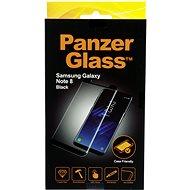 PanzerGlass Premium pro Samsung Galaxy Note 8 černé (CaseFriendly)