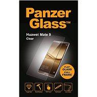 PanzerGlass Standard pro Huawei Mate 9 čiré