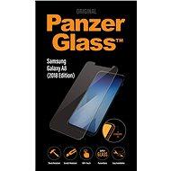 PanzerGlass Standard pro Samsung Galaxy A8 (2018) čiré