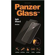 PanzerGlass Standard pro Apple iPhone 8 čiré zadní