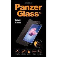 PanzerGlass Standard pro Huawei P Smart