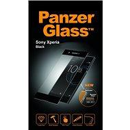 PanzerGlass Original pro Sony Xperia L2