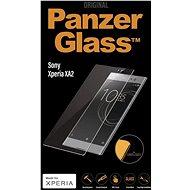 PanzerGlass Edge-to-Edge pro Xperia XA2 čiré