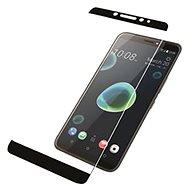 PanzerGlass Edge-to-Edge pro HTC Desire 12 černé