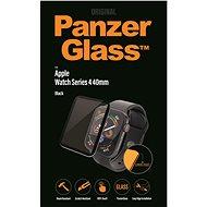 PanzerGlass Edge-to-Edge pro Apple Watch 4 40mm