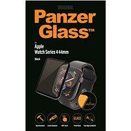 PanzerGlass Edge-to-Edge pro Apple Watch 4 44mm
