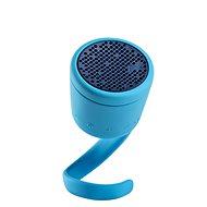 Polk Audio SWIMMER DUO BLUE