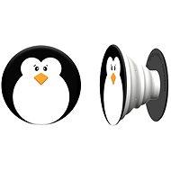 PopSocket Penguin